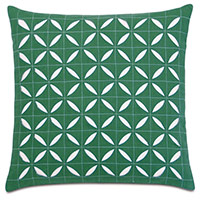 Breeze Kelly grid square