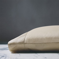 ROMA CLASSIC SABLE PILLOWCASE