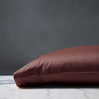 ROMA LUXE SHIRAZ PILLOWCASE
