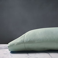 DELUCA SEA PILLOWCASE