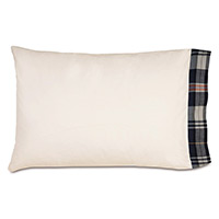 SCOUT PILLOWCASE