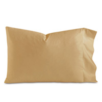 Fresco Luxe Antique Pillowcase