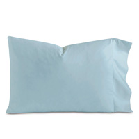 Fresco Classic Azure Pillowcase