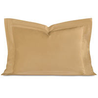 ROMA LUXE ANTIQUE QUEEN SHAM