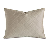 Coperta Sable Queen Sham