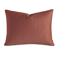 COPERTA SHIRAZ QUEEN SHAM