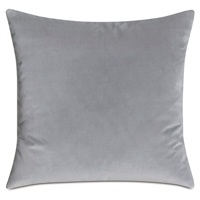 Safford Velvet Decorative Pillow