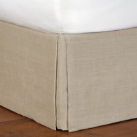 RUSTIQUE MOSS SKIRT STRAIGHT