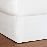 Nerida Bed Skirt