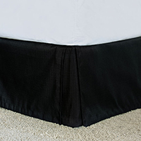 MADDOX MITERED BED SKIRT