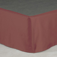 FRESCO CLASSIC SHIRAZ STRAIGHT SKIRT PANELS