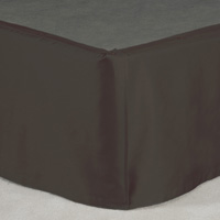 FRESCO CLASSIC WALNUT STRAIGHT SKIRT PANELS