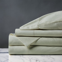 ROMA LUXE ALOE SHEET SET