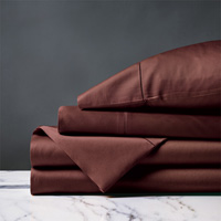 ROMA CLASSIC SHIRAZ SHEET SET