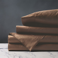 DELUCA TOFFEE SHEET SET