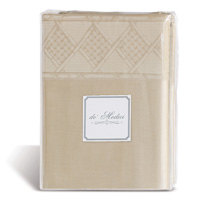 ISOLA SABLE SHEET SET