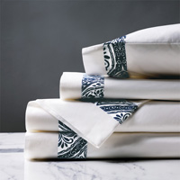 ADELLE MARINE SHEET SET