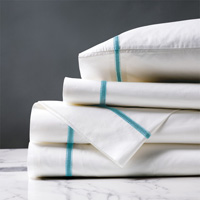 Gala Aruba Sheet Set