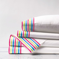 Posey Sheet Set