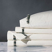 ELODIE SHEET SET