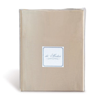 FRESCO CLASSIC SABLE SHEET SET