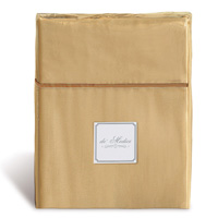 LINEA ANTIQUE/ANTIQUE SHEET SET