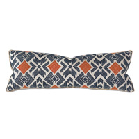 Lodi Extra Long Decorative Pillow