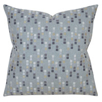 Nexus Decorative Pillow