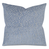 SMOLDER DECORATIVE PILLOW