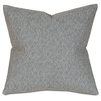 Luxury Bedding By Eastern Accents Arthur Ochre With