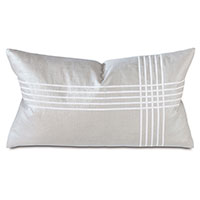 Reflection Frost Right King Sham