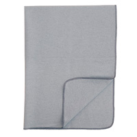 BRERA GRAY WITH GRAY STITCH
