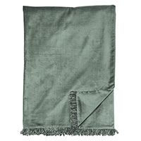 LUCERNE OCEAN THROW