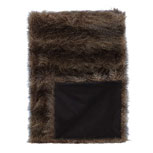 Mogli Minx Throw