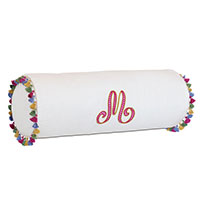 Breeze Shell WITH monogram
