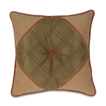BURMA ACCENT PILLOW A