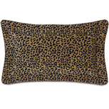 LA PALOMA ACCENT PILLOW B