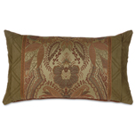 BURMA ACCENT PILLOW C