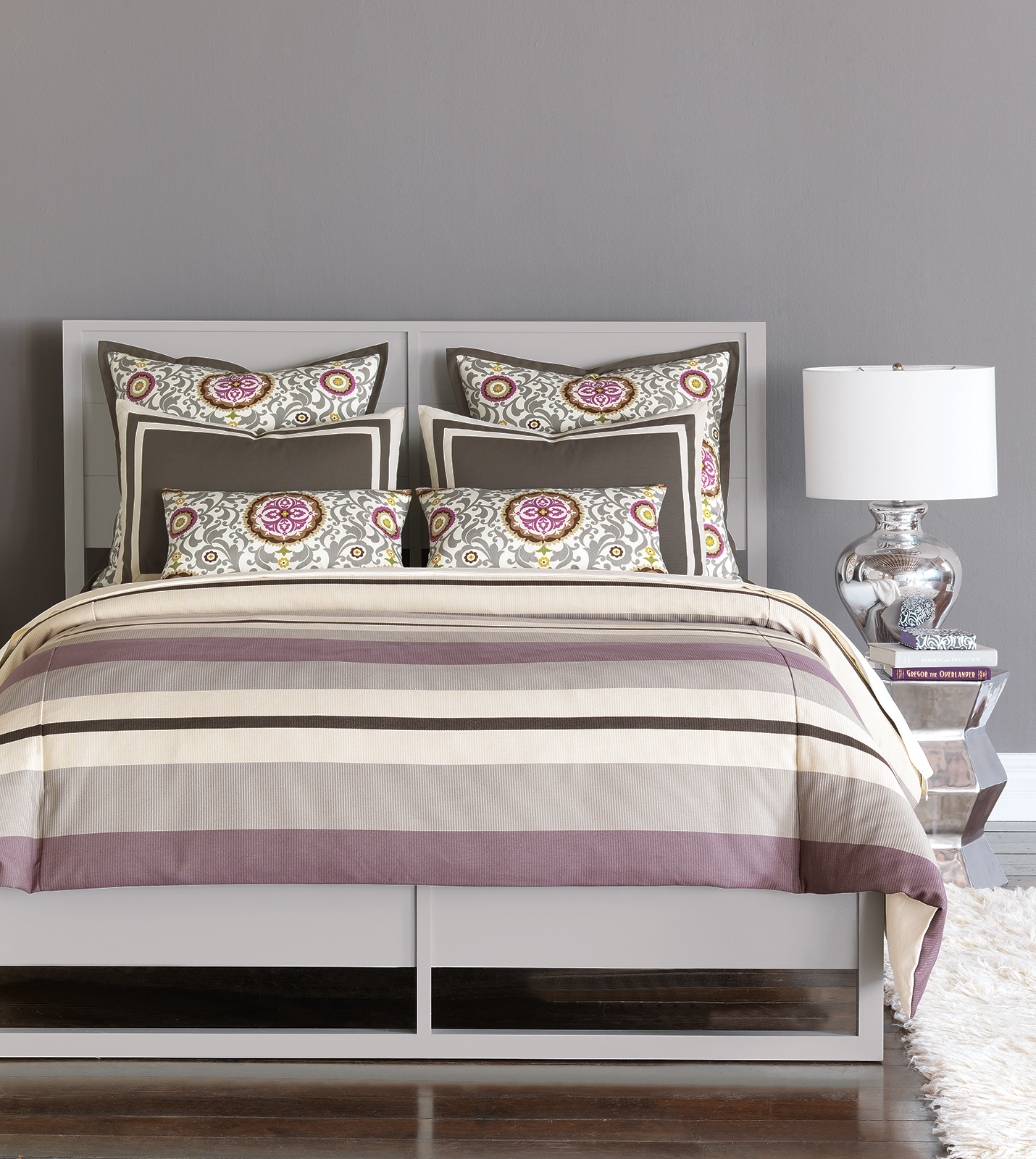 Eastern accents bedding discontinued - Niche Bedding Peugennet Niche Bedding Niche Luxury Bedding By Eastern Accents