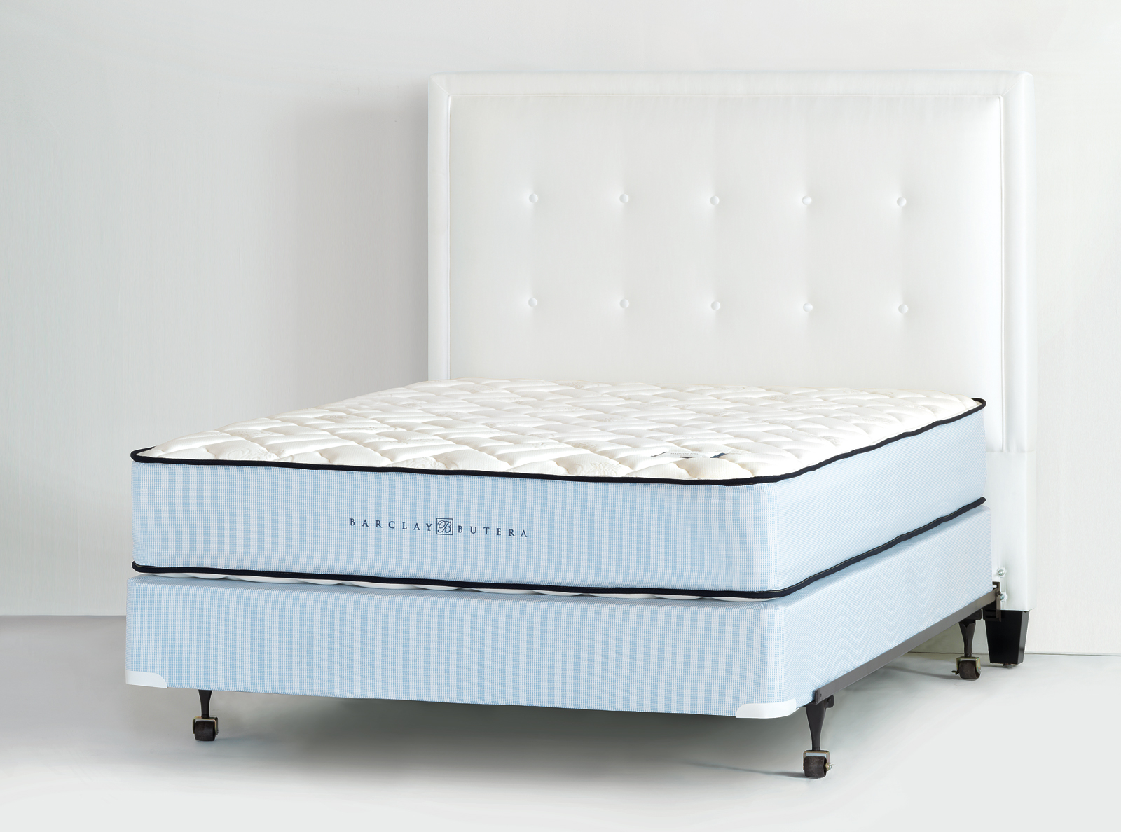 Tw Twin Bed Mattress Size Dimensions