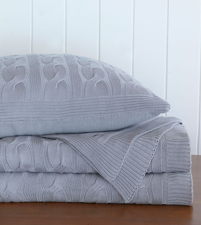 Avalon Collection Barclay Butera Luxury Bedding By Eastern