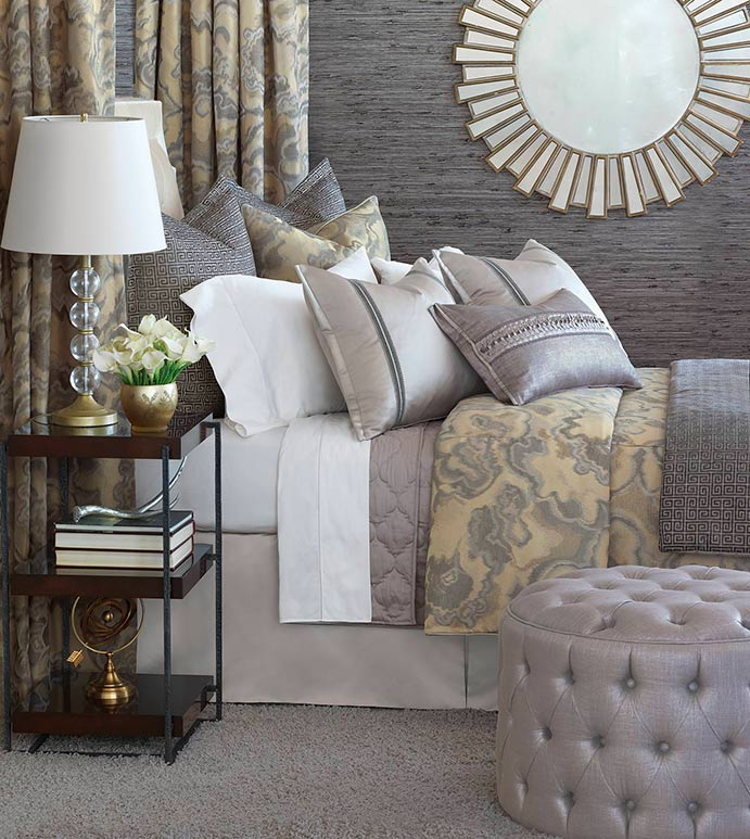 Amal Collection Eastern Accents Suites Luxury Home Decor By
