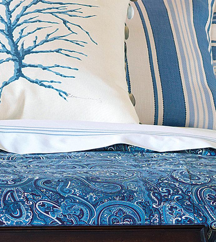Pillow Top Mattress Pad Twin Size