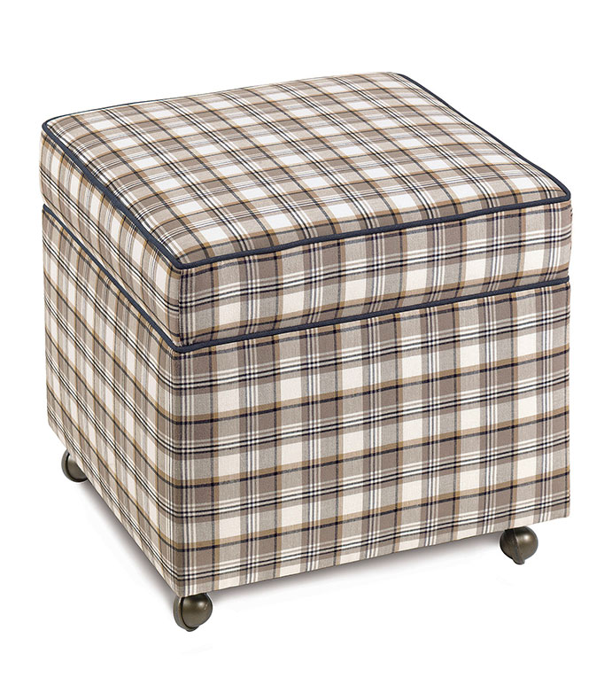 Prime Ryder Storage Boxed Ottoman Ncnpc Chair Design For Home Ncnpcorg