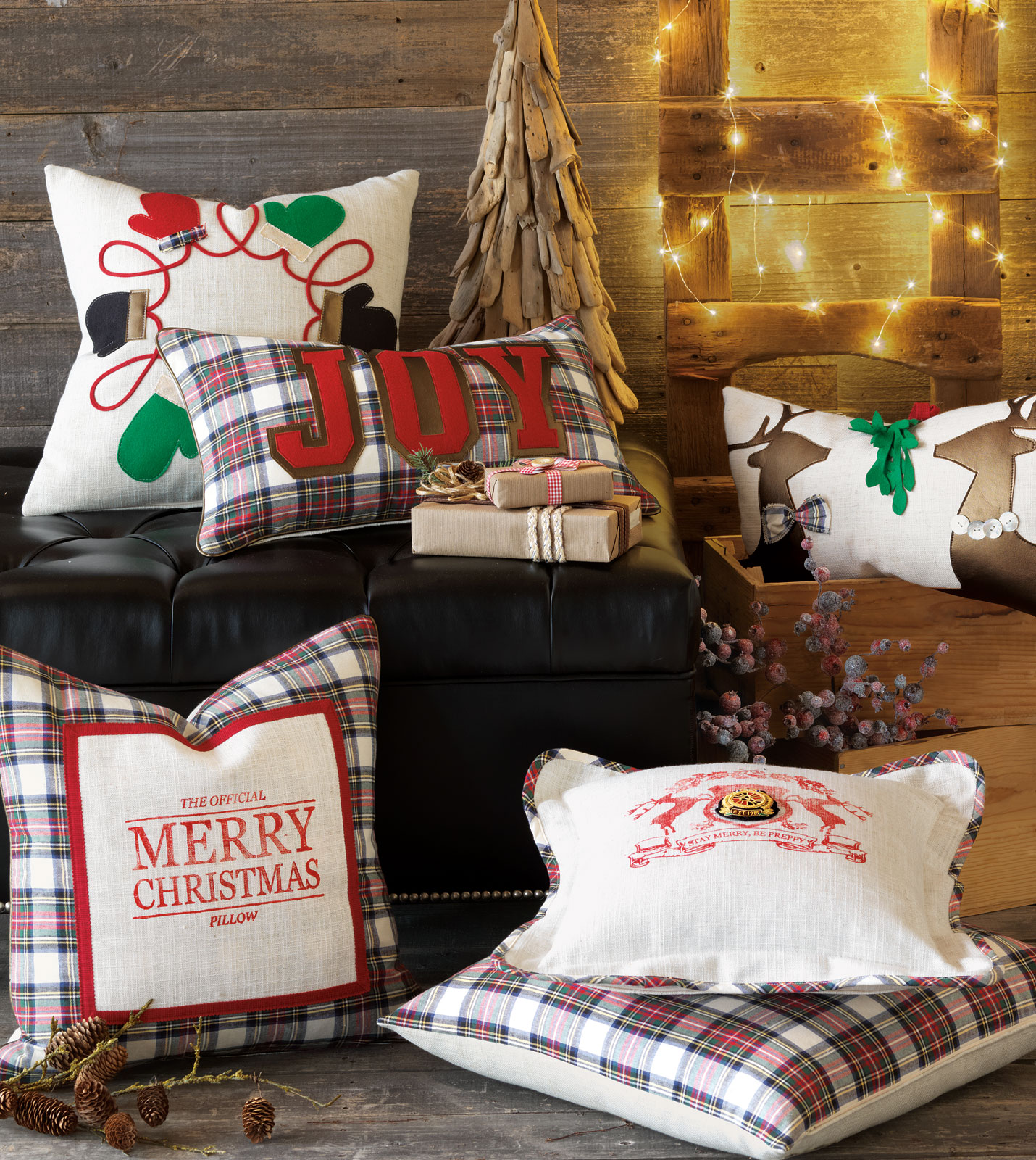 ea holiday luxury home decor by eastern accents the