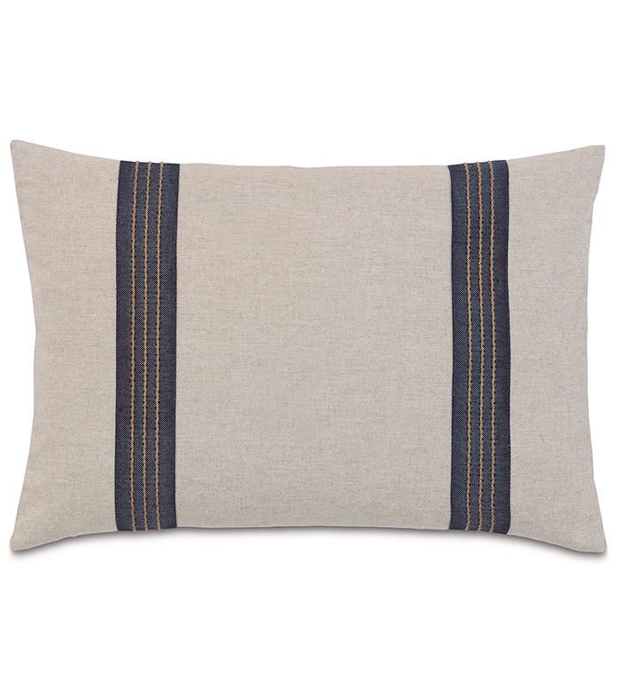 Greer Linen WITH border - ,