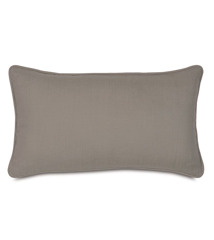 Resort Stone Accent Pillow - ,