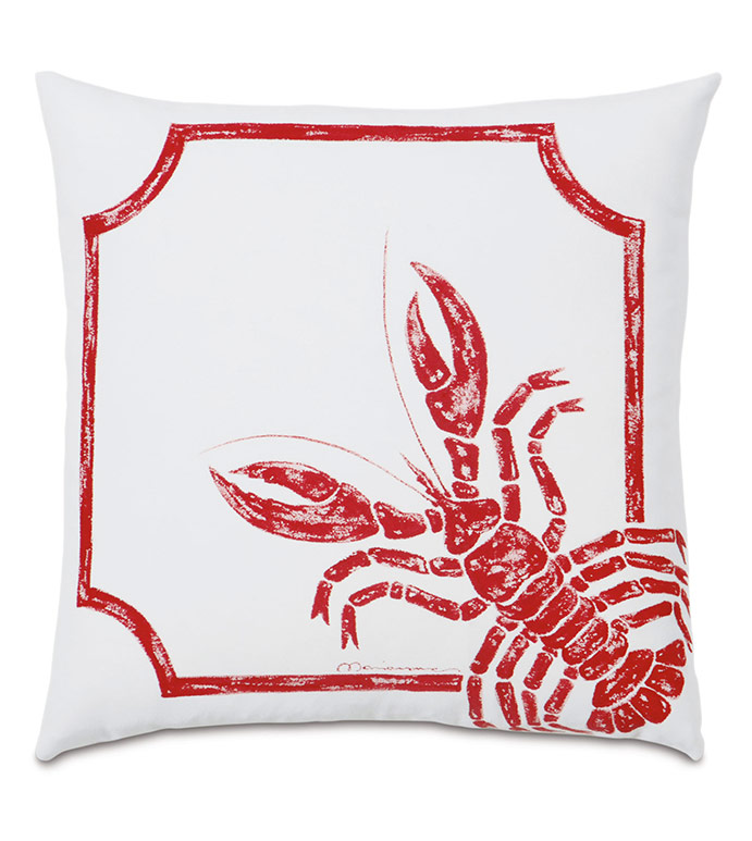 Rock Lobster - ,
