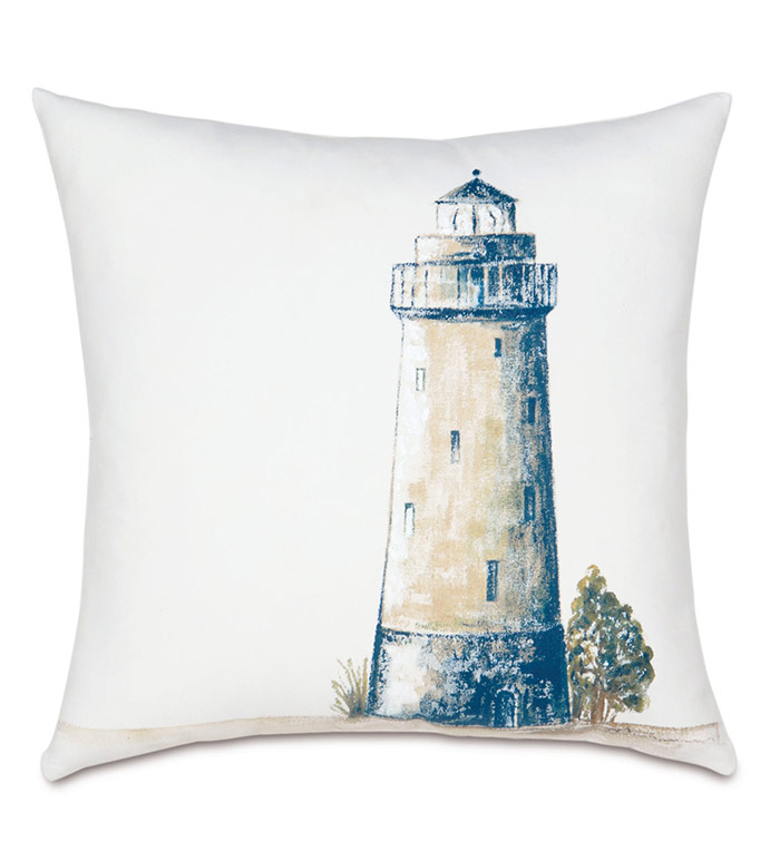 Lighthouse - ,