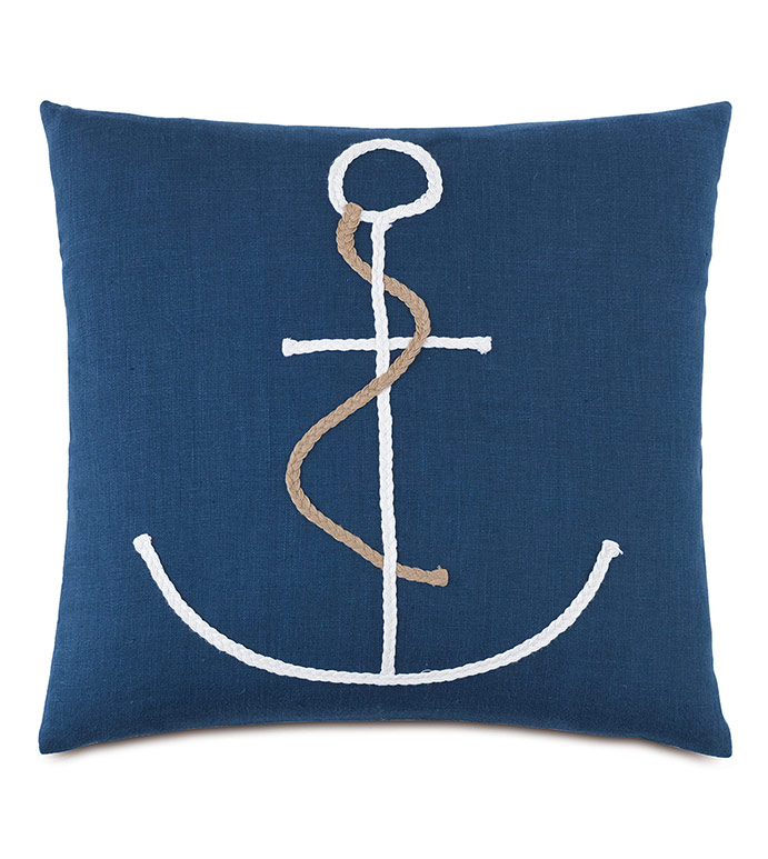Braided Anchor - ,